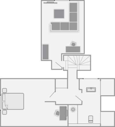 Room 11 Floorplan