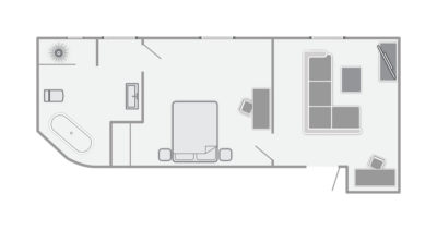 Room 10 Floorplan
